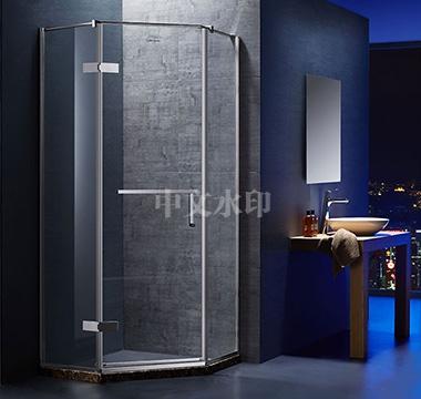 http://www.xiutiannongmu.com/data/images/product/20190604092312_352.jpg