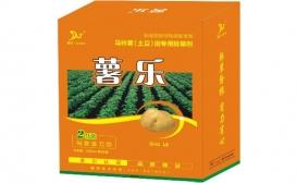 土豆除草剂厂家